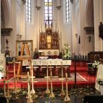 2016-11-01 Allerheiligen, Kapellen