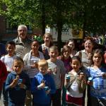 2015-05-15 Misdienaarsdag Leuven