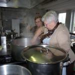 2011-03-27 Solidaire Maaltijd