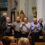 2015-12-26 Glabbeek Zingt Kerst, Zuurbemde