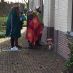 Vormselcatechese Driekoningen sterzingen (zo 03/01/2016)