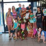 2015-08-31 Misdienaarsuitstap Hengelhoef