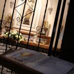 2016-03-23 Rouwregister aanslagen Brussel, kapel Heinkensberg