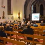2014-11-27 Voorstelling kerkgids, Zuurbemde