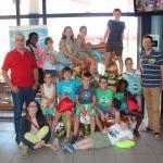 2016-08-31 Misdienaarsuitstap, Hengelhoef